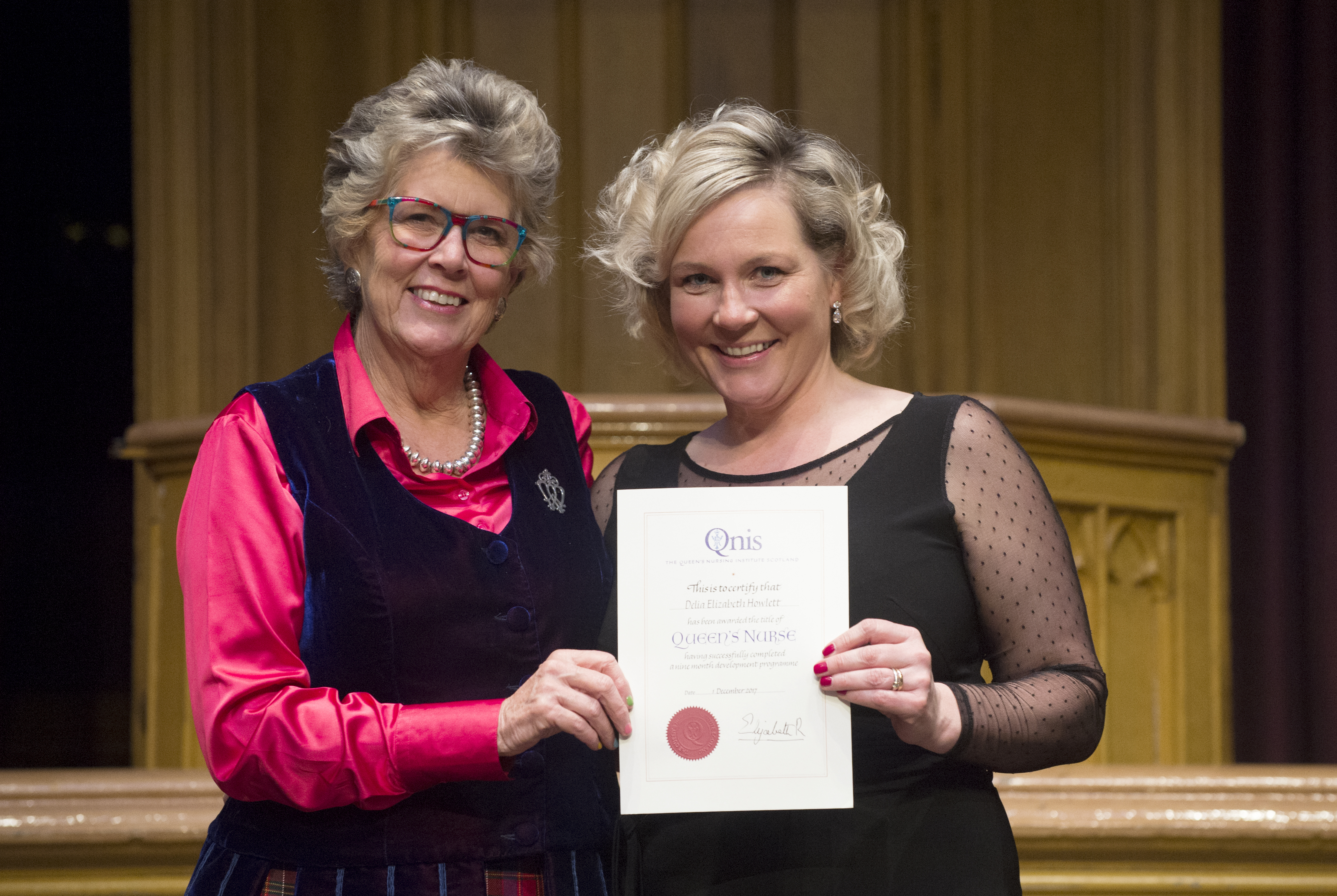 queens-nursing-institute-scotland-awards-2017-094.jpg