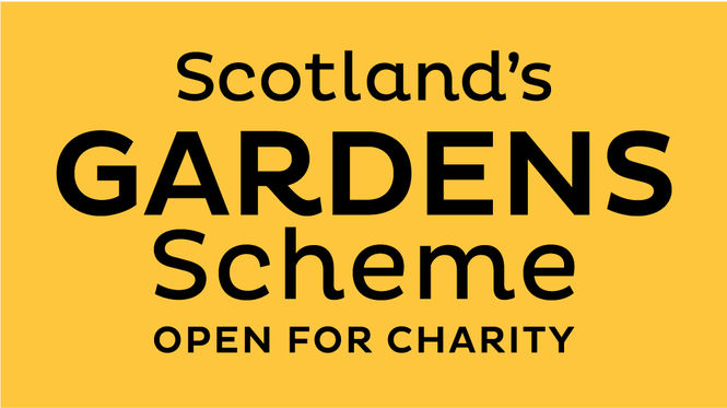 An Overview of Scotland's Gardens Scheme